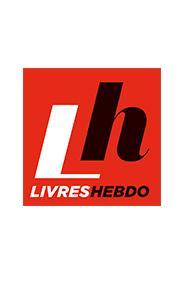 Best Western Plus Hôtel Littéraire Gustave Flaubert - press